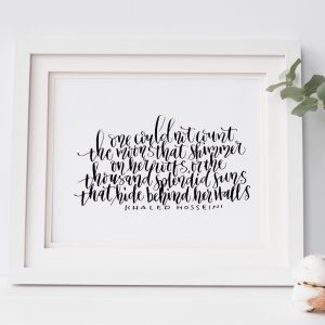 Thousand-splendid-suns-framed