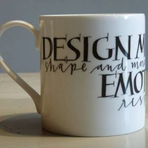 bespoke-mugs-design