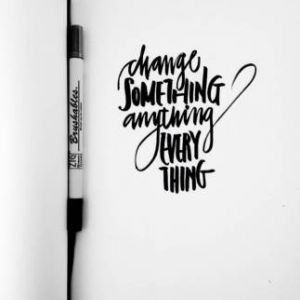 change-something1
