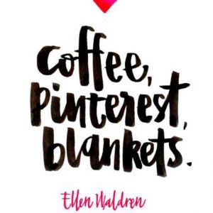 coffee-pinterest-blankets-2